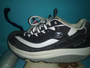 Sketcher work out shoe for Sale in Paragould, AR