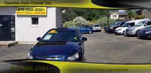 2011 Chevrolet Cruze LT for Sale in Fair Oaks, CA