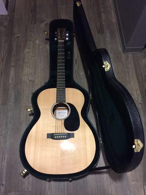 Martin 000RSTG acoustic guitar for Sale in San Francisco, CA