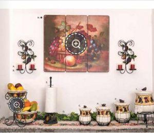 Sonoma Print and more Sonoma for Sale in Chicago, IL