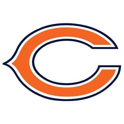 Chicago Bears vs Green Bay