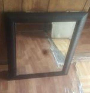 Wall Mirror for Sale in Morganza, LA