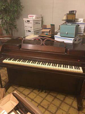 Hampton piano for Sale in Decatur, GA
