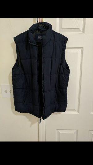 Vest for Sale in Parlin, NJ