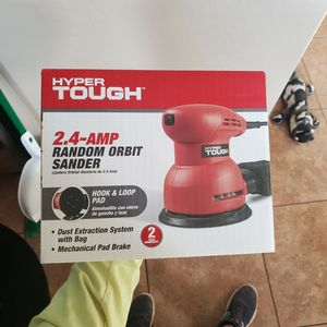 Sander for Sale in Tempe, AZ