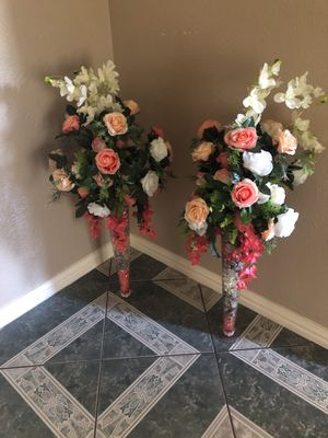 Flowers for Sale in Garland, TX