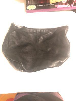 Calvin Klein purse for Sale in Tacoma, WA