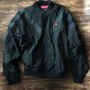 Jordan 6 Retro Legacy Jacket Size M for Sale in Franklin, TN