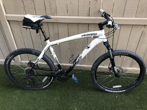 Specialized P1 All Mountain Disc XL for Sale in Chula Vista, CA