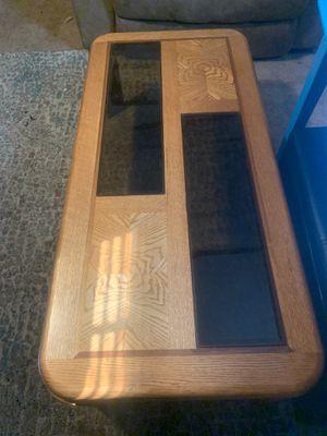 Coffee table for Sale in Powdersville, SC