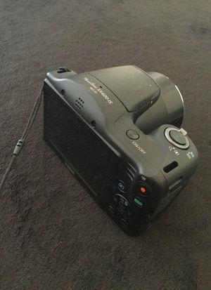 Camera for Sale in Tempe, AZ