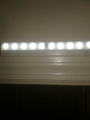 10 LED Motion Sensor Light for Sale for sale  Marlboro Township, NJ