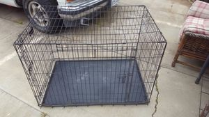 Cage for Sale in Nipomo, CA