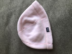 Patagonia Adult Beanie Women's for Sale in Austin, TX