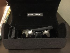Dolce & Gabbana DG4141 for Sale for sale  New York, NY