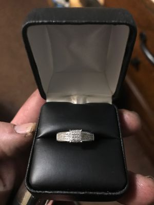 10k gold ring for Sale in Pittsburgh, PA