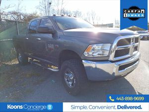 2013 RAM 2500 for Sale in Baltimore, MD