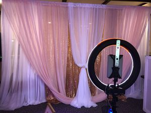 Photo Booth for Sale in Germantown, MD