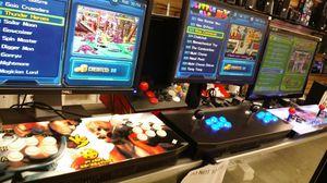 Arcade machine for Sale in Avondale, AZ