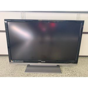 Sharp Aquos TV for Sale in Los Alamitos, CA