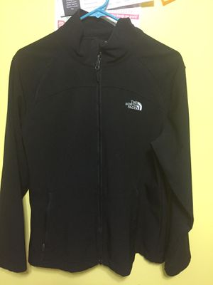 Jacket for women size L véry good for Sale in Adelphi, MD