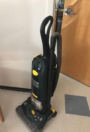 Eureka Vacuum for Sale in Boston, MA