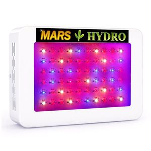 Hydro grow light 300 watts for Sale in Sunrise, FL
