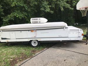 Coleman popup camper for Sale in Evansville, IN