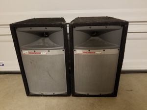 MTX TP1200 for Sale in Tracy, CA