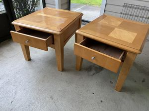 Coffee tables for Sale in Zephyrhills, FL