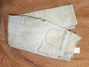 Stella McCartney Jeans for Sale in Phoenix, AZ