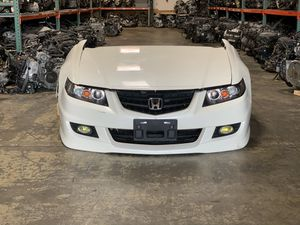 Acura TSX cl7 cl9 JDM parts for Sale in Chula Vista, CA
