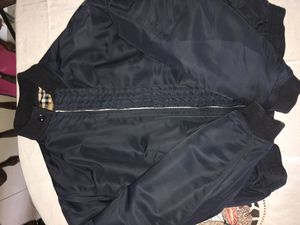Burberry MOWSLEY Bomber Jacket NEW for Sale in Bronx, NY