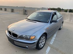 2005 BMW 3 Series for Sale in Chicago, IL