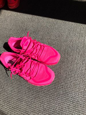 Women's Nike Air Max size 12 for Sale in Seattle, WA