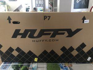 Huffy 26 Inch Cranbrook Men's Cruiser Bike for Sale in San Bruno, CA