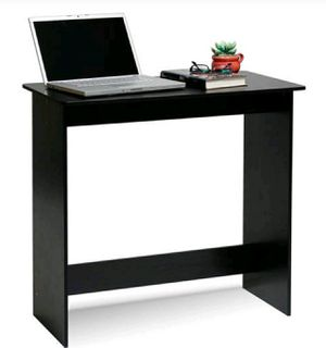 New Student Desk- In Box for Sale in Beaumont, CA