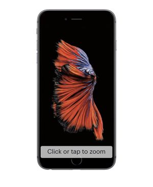 Brand New Apple iPhone 6s Plus with 32GB Memory for Sale in Ontario, CA