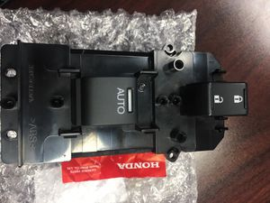 Door Switch Honda accord Sedan 13 to 17 for Sale in Alexandria, VA