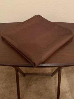 Square Tablecloth for Sale in Waco,  TX