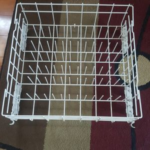 Dishwasher Rack for Sale in Peoria Heights, IL