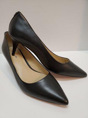Coach heels for Sale in Dalton, GA