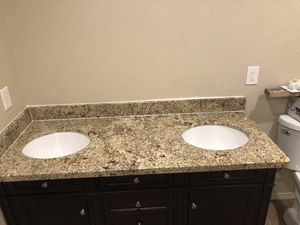 Grante & Marble for Sale in Dallas, TX