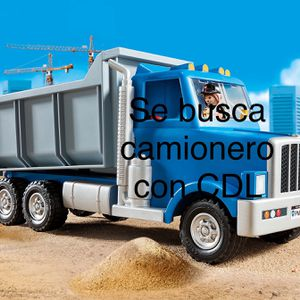 Camion De Volteo for Sale in Homestead, FL