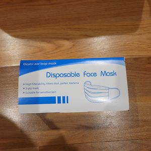 Face Mask for Sale in Uniondale, NY