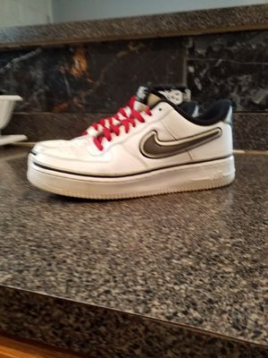 NIKE AF1 (size 10.5) for Sale in Atlanta, GA