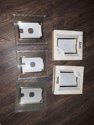 Picture frame lot for Sale in Pemberton, NJ