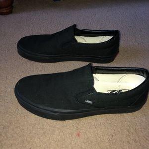 Vans for Sale in Midlothian, VA