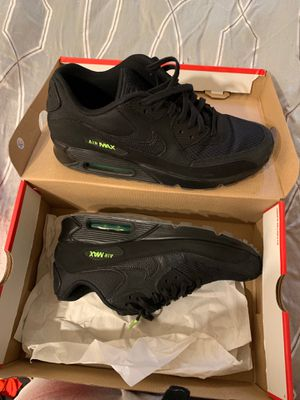 Airmax 90 night ops for Sale in San Diego, CA