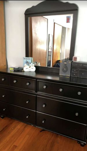 Twin bed for Sale in Dearborn, MI